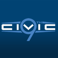 9thcivic.com