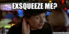 squeezeme.png