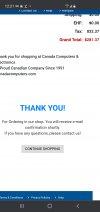 Screenshot_20210226-122106_Chrome.jpg