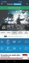 Screenshot_20210620-162409_Instant Weather.jpg