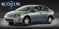 2012 Civic I-Mid
