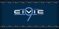2012 Civic iMid Wallpaper