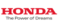 Honda The Power of Dreams 2012 Civic iMid Wallpaper