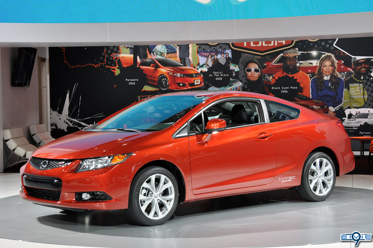 2012 honda civic reviews 9th generation honda civic forum. Black Bedroom Furniture Sets. Home Design Ideas