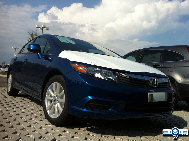 The Official Honda Civic 2012 Post - 5623153846 be230115e0 bsized