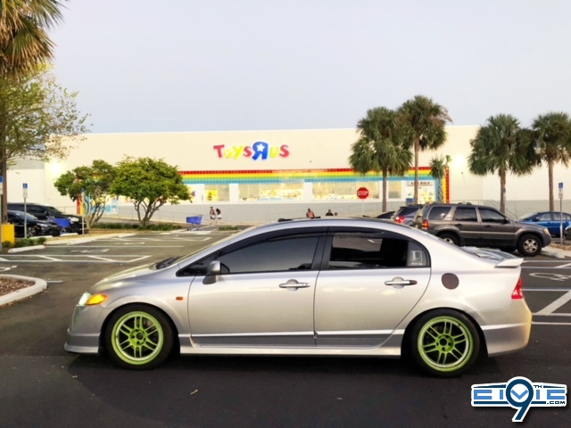 9thcivic 2017 Toys For Tots
