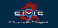 Highlight for album: 9thcivic Tail of the Dragon II