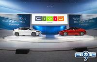 http://9thcivic.com/gallery/albums/Honda-Civic-Detroit-Auto-Show-2011/bd917f60_1ba4_4f46_87c6_5e4d3567928b_500x353.highlight.jpg