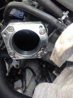 p2r thermal gasket