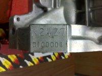 2012 civic k24z7
