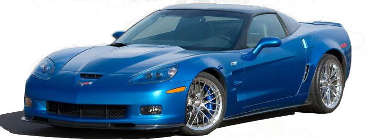C7 Corvette Will Be Posted Monday Nov 14th 9th