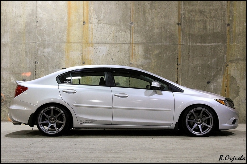 9thcivic Ride Of The Month Sept 2012 User Voting Thread