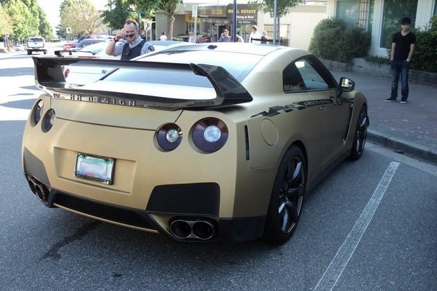Cars For Street Racing IMG